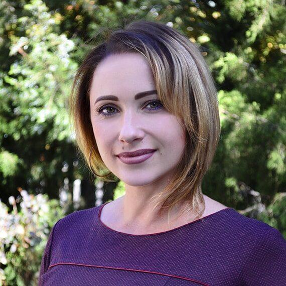 Полторак Анастасія Сергіївна