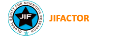 The Journals Impact Factor
