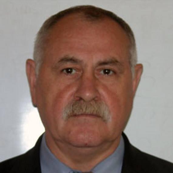 Кіщак Іван Теодорович