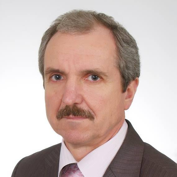 Сахацький М.П.