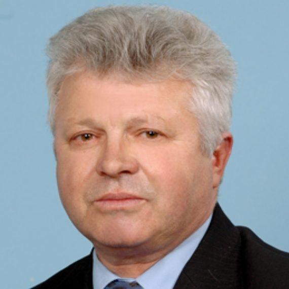 Єрмаков Олександр Юхимович